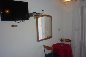 Apartments Kapetan Jure, Apartmány  Brela - big - 230