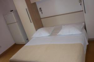 Apartments Kapetan Jure, Apartmány  Brela - big - 221