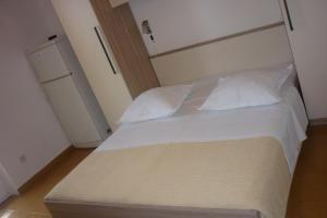 Apartments Kapetan Jure, Apartmány  Brela - big - 244