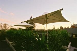 Quest East Melbourne, Hotels  Melbourne - big - 10