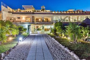 Abitare in Vacanza - AbcAlberghi.com