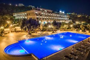 Hotel Delle More - AbcAlberghi.com