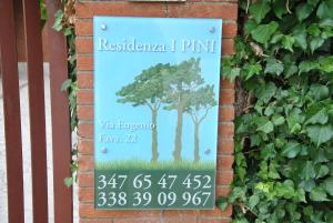 Residenza I Pini - AbcAlberghi.com