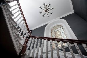 Mansion House Llansteffan (35 of 37)