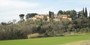 Borgo SantAmbrogio Resort