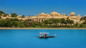 The Oberoi Udaivilas, Udaipur (3 of 52)