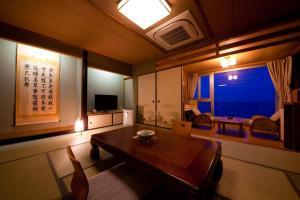 Umikaoru Yado Hotel New Matsumi, Rjokanok  Beppu - big - 50