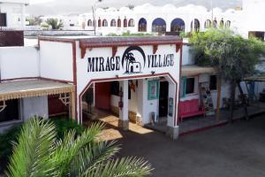 Mirage Village