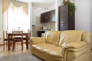 GB House - AbcAlberghi.com
