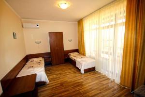 Guest House Demetra, Vendégházak  Vityazevo - big - 137
