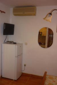 Apartments Kapetan Jure, Apartmány  Brela - big - 273