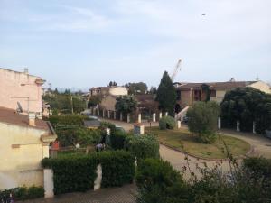 obrázek - Residenza del Sole