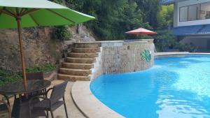 obrázek - Beji Bay Resort