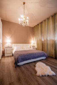 Golden Bridge Apartment, 23000 Zadar