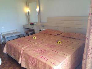 Hostels e Albergues - Hotel Kypreos