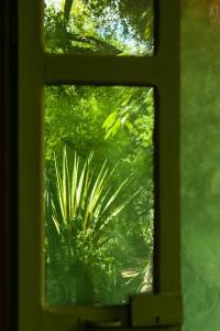 Le Jardin des Biehn (29 of 113)