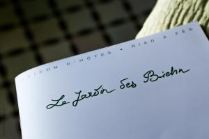 Le Jardin des Biehn (18 of 113)