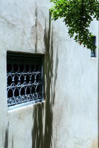 Le Jardin des Biehn (24 of 113)