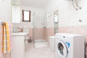 Apartment Soni, Apartmanok  Rovinj - big - 17