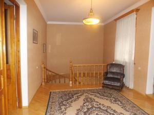 Guesthouse Luka, Pensionen  Gori - big - 10