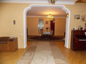 Guesthouse Luka, Гостевые дома  Гори - big - 12