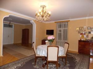 Guesthouse Luka, Гостевые дома  Гори - big - 18
