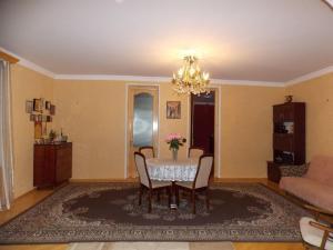 Guesthouse Luka, Pensionen  Gori - big - 9