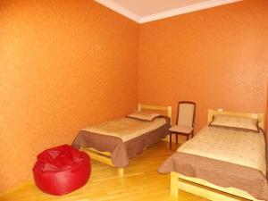 Guesthouse Luka, Pensionen  Gori - big - 21