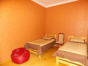 Guesthouse Luka, Гостевые дома  Гори - big - 21