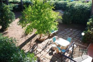 Giannella Apartment - AbcAlberghi.com