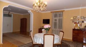Guesthouse Luka, Pensionen  Gori - big - 13