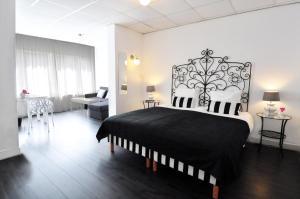 Hotel Zeespiegel, 2042 GJ Zandvoort