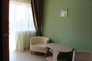 Guest House Olga, Penzióny  Lazarevskoje - big - 20