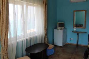 Guest House Olga, Penzióny  Lazarevskoje - big - 38
