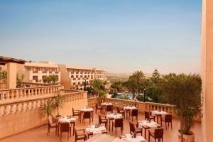 Kempinski Hotel San Lawrenz (38 of 48)