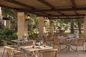 Kempinski Hotel San Lawrenz (29 of 48)