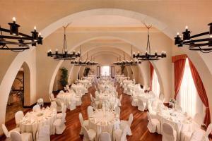 Kempinski Hotel San Lawrenz (38 of 87)