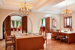 Kempinski Hotel San Lawrenz (39 of 87)