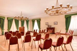 Kempinski Hotel San Lawrenz (13 of 45)