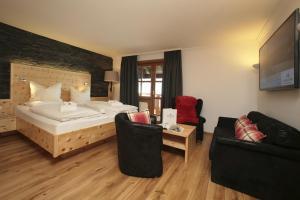 Familotel Amiamo - Hotel - Zell am See