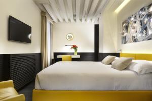 Hotel L'Orologio Venice (34 of 60)
