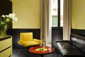 Hotel L'Orologio Venice (33 of 61)