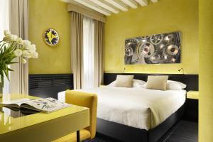 Hotel L'Orologio Venice (39 of 60)