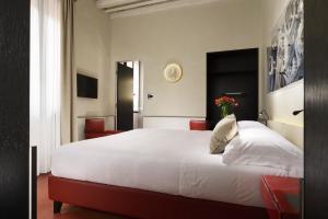 Hotel L'Orologio Venice (36 of 60)