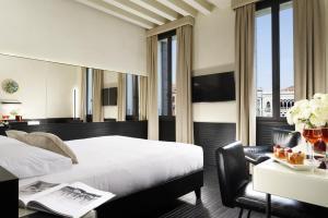 Hotel L'Orologio Venice (8 of 60)