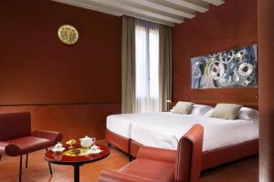 Hotel L'Orologio Venice (10 of 60)