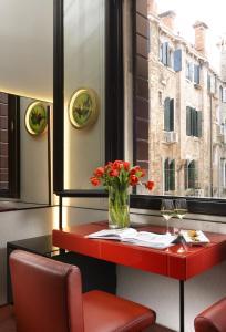 Hotel L'Orologio Venice (30 of 60)