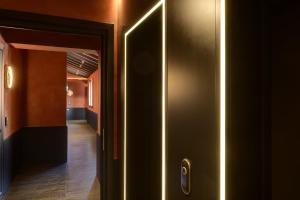 Hotel L'Orologio Venice (13 of 61)