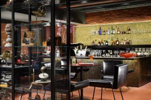 Hotel L'Orologio Venice (16 of 61)