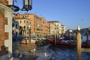 Hotel L'Orologio Venice (17 of 60)